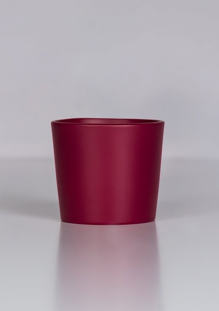 Кашпо керамическое 870/09
