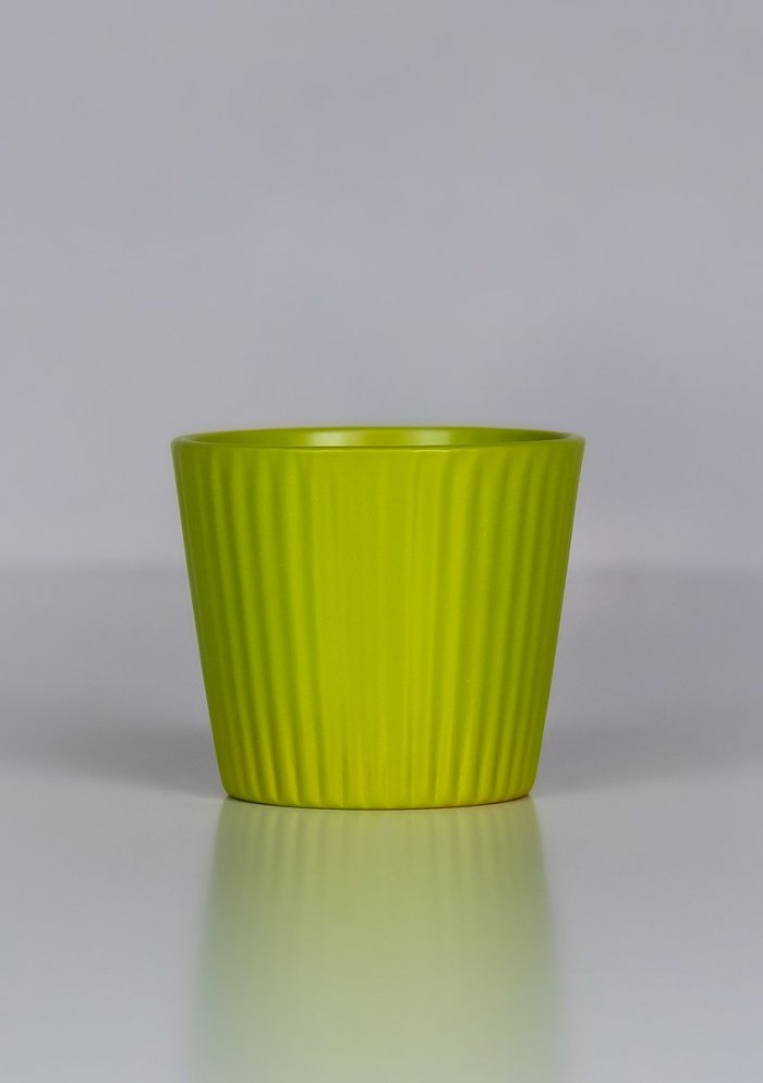 Кашпо керамическое 937/09