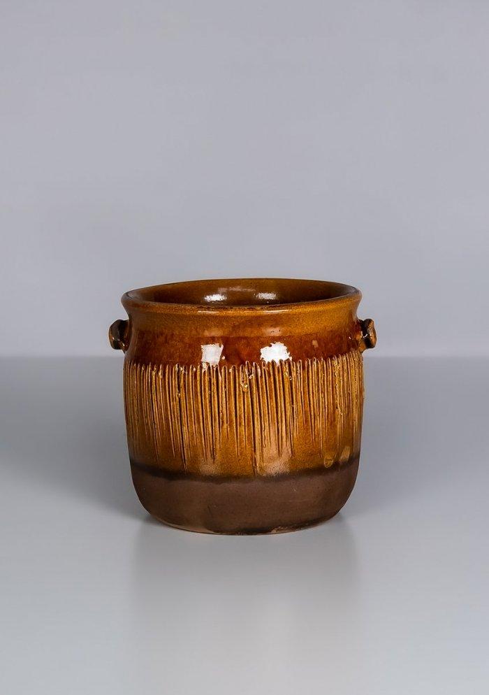 Кашпо керамическое 1079133