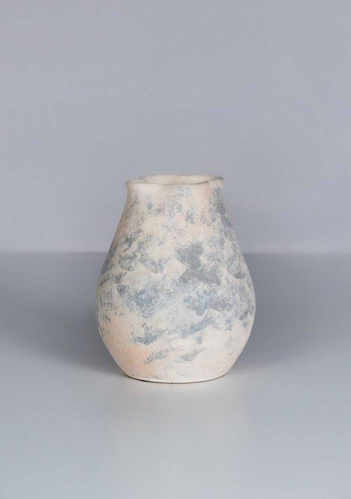 Ваза керамическая 1046463