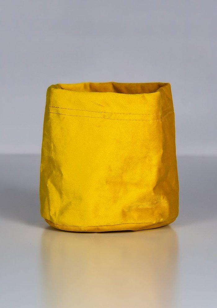 Велюровый мешочек 1079882