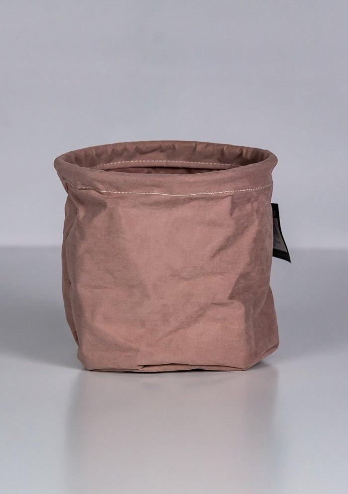 Велюровый мешочек 1062637