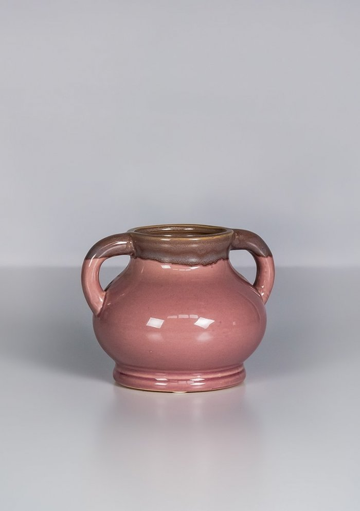 Ваза керамическая 1041336